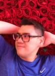 Steve, 37  , Kuala Lumpur