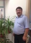 Bauyrzhan, 53, Pavlodar