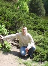 Andrey, 41, Ukraine, Odessa