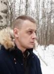 Макс, 29 лет, Москва