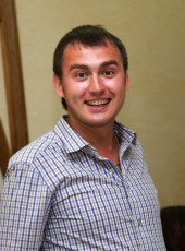 Viktor, 35, Russia, Saint Petersburg