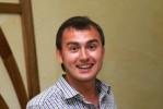 Viktor, 35 - Just Me Photography 3