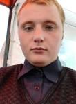 Alex chiorasc , 20  , Pitesti