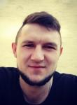 Nik, 22, Kherson