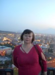 Elena, 58  , Kudepsta