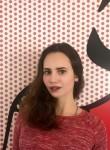 Maria, 19  , Ufa