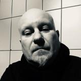 Thomas, 48  , Essenbach