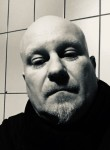 Thomas, 47  , Essenbach