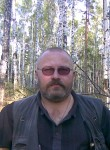 александр горбунов, 60 лет, Казань