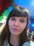 Tanya, 26  , Chisinau