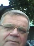 pavel baru, 61  , Moscow