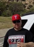 Jake, 19  , Ciudad Juarez