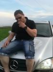 Mikhail, 28  , Salihorsk