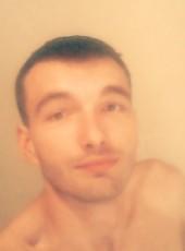 Evgeniy, 27, Russia, Voronezh
