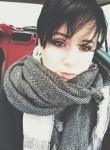 Lisa-Marie, 21 год, Ingolstadt