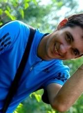 vadim, 34, Russia, Ivanovo