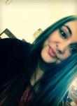 Miriam Andrea, 21  , Lugoj