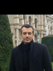 Andrey, 46, Russia, Sochi