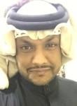 abdulla, 37, Manama
