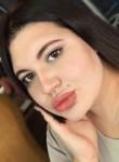 Katerina, 23, Ryazan