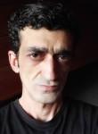 Paata, 43, Tbilisi