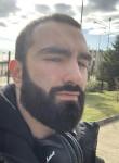 Rafael', 28  , Moscow