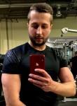 Ilya, 31, Mytishchi