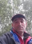 Dorel , 42  , Goeteborg