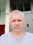 Leonid, 53  , Moscow