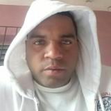 Yosimar Mola R, 29  , Minas
