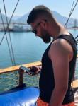 Poyraz, 21  , Antalya