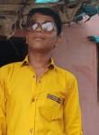 Hamraj, 30  , Indore