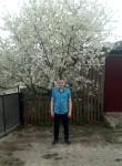 Андрій, 22  , Dubno