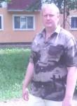 Vitaliy, 42, Minsk