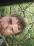 Bryan, 29  , Saarbrucken
