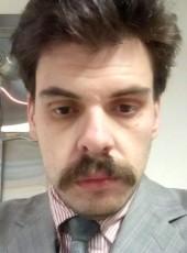 Igor, 39, Russia, Dmitrov