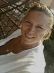 Natalya, 36, Surgut