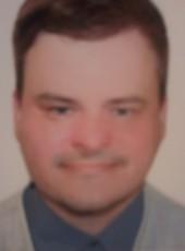 sergey.starostin, 50, Russia, Moscow