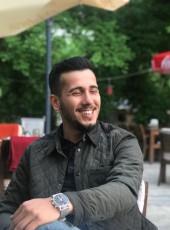 ömer, 31, Turkey, Bagcilar