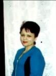 Lucia, 57  , Chisinau