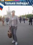 Natalya, 54, Moscow