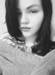 Kateruna, 20  , Shpola
