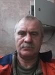 anatol, 59  , Torzhok