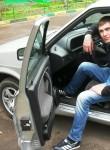 Aleksandr, 32  , Inzhavino