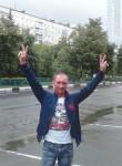Petr, 36  , Anapskaya