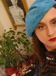 Katya, 20, Yekaterinburg