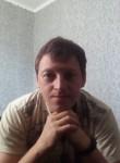 Dima, 39  , Dymytrov