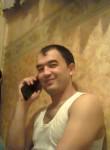 Ali, 35, Saint Petersburg