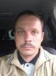 Michail, 43, Vilnius