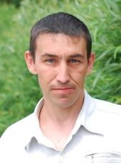 Yan, 38, Russia, Revda